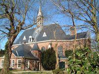 Bloemendaal-Dorspkerk-w200