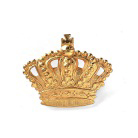 sierlijke-kroon